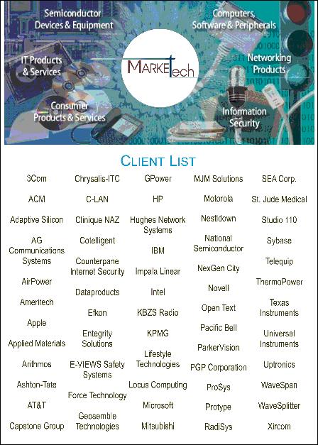 MT Client List (From JSC) 04-05-10
